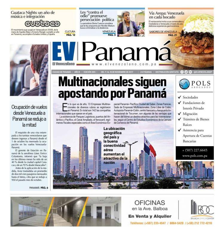 Calendario Y Feriados 2020 Argentina Más Recientes 365 by El Venezolano De Panamá issuu