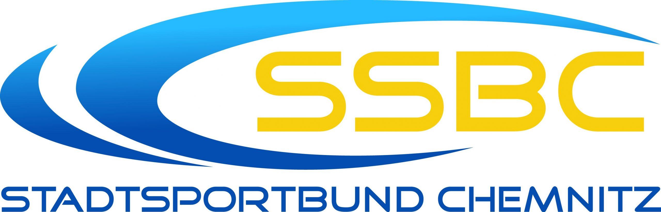 logo ssbc cmyk