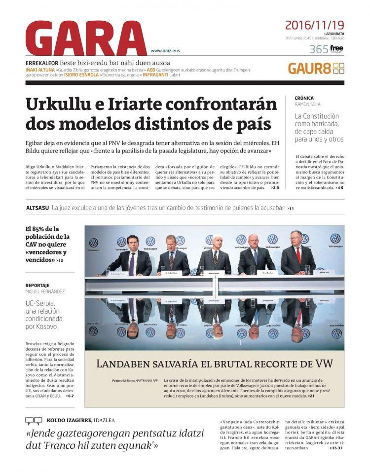 Calendario 2021 A Udg Tramites Más Populares Calaméo Gara