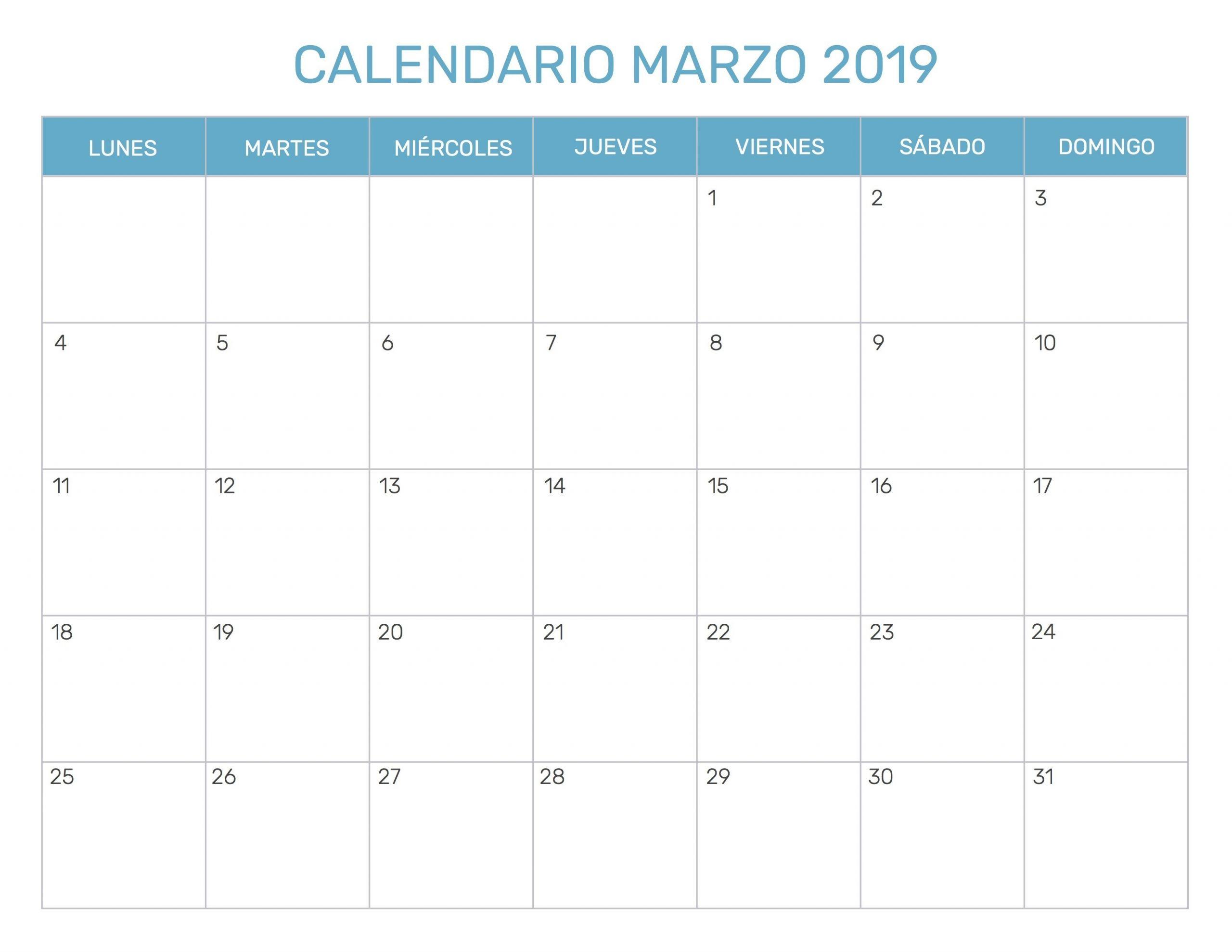 calendario escolar 2019 y 2020 2021 recientes calendario octubre de 2019 77ld t of calendario escolar 2019 y 2020 2021