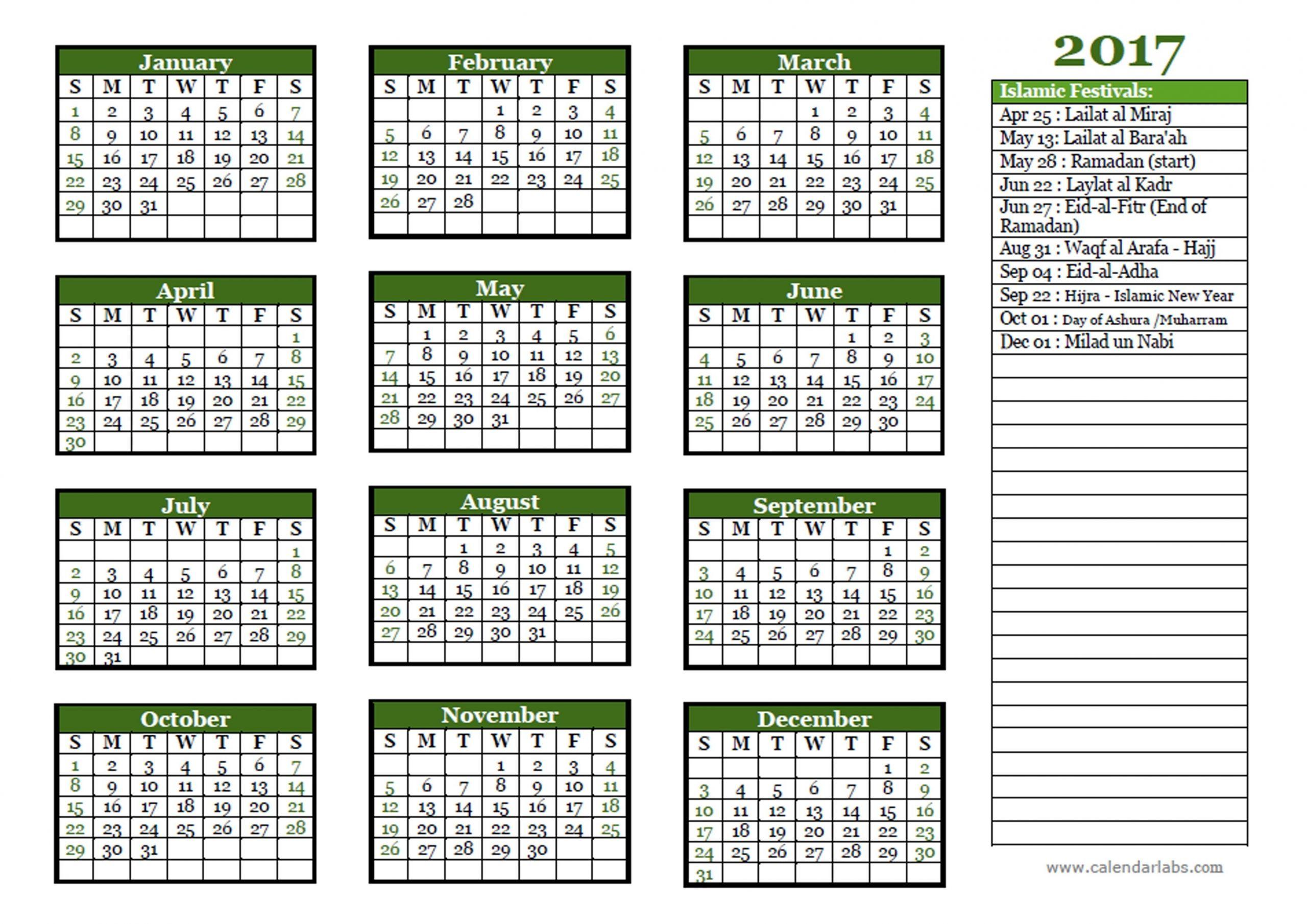 hindu calendar march 2019 mas actual february 2019 calendar hindu lara expolicenciaslatam of hindu calendar march 2019