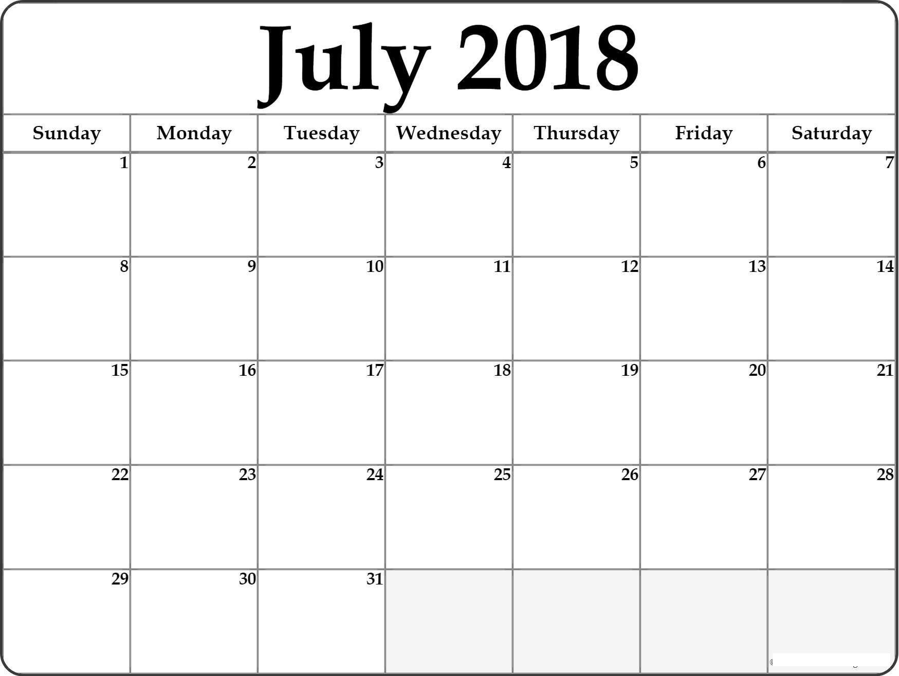 calendario para imprimir en word mas recientes may 2018 calendar of calendario para imprimir en word