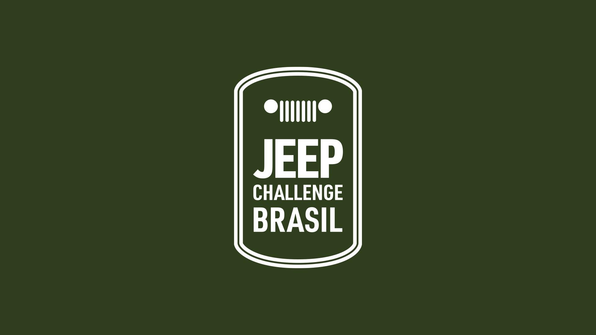 JEEP CHALLENGE BRASIL 01