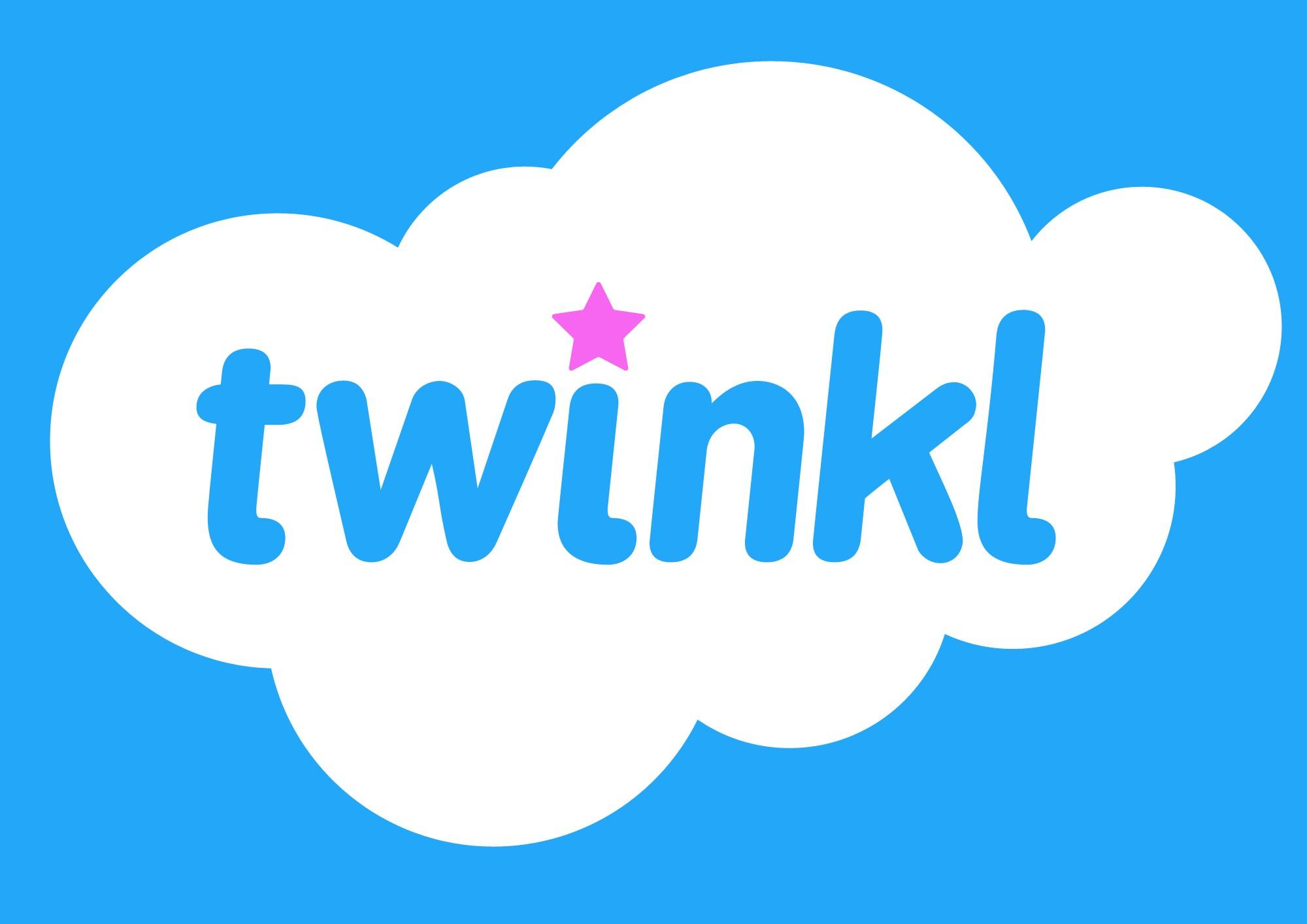 Twinkl Logo 300dpi