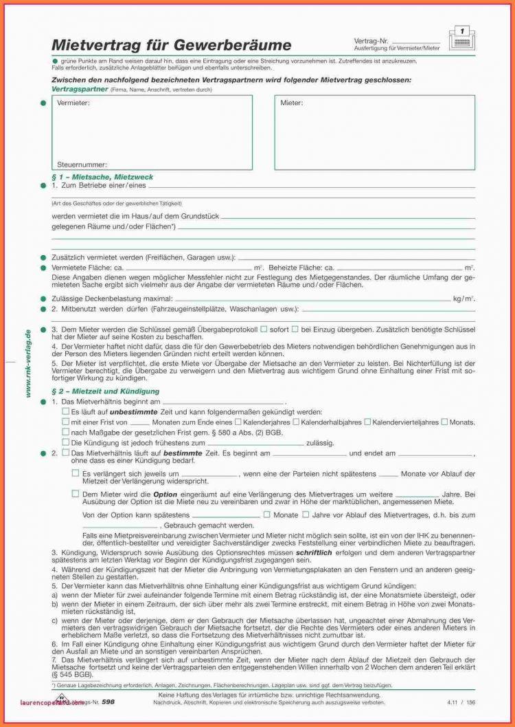 Calendario 2021 Editable Más Recientes 9 Variable Gewinn Und Verlustrechnung