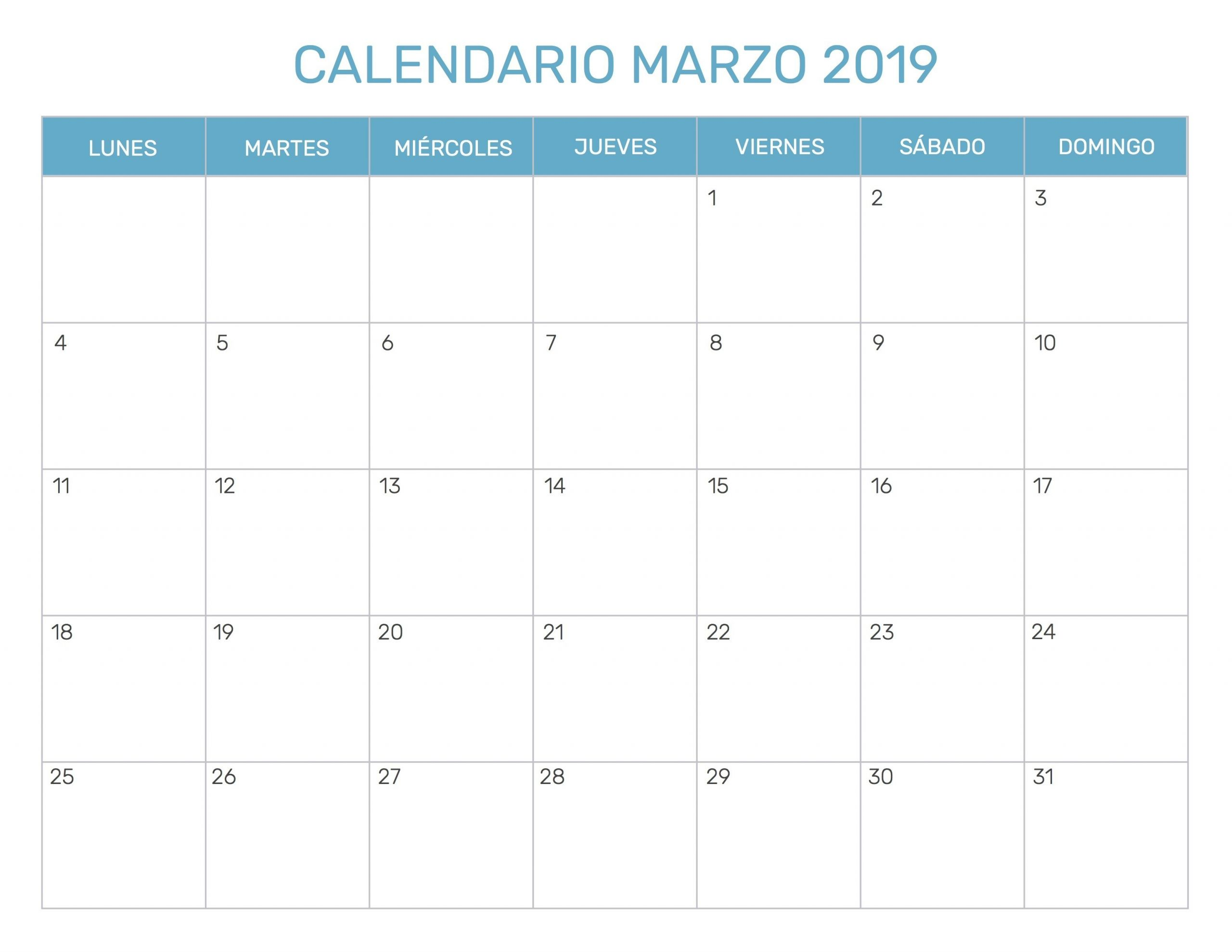 calendario escolar 2019 y 2020 2021 recientes calendario octubre de 2019 77ld t of calendario escolar 2019 y 2020 2021