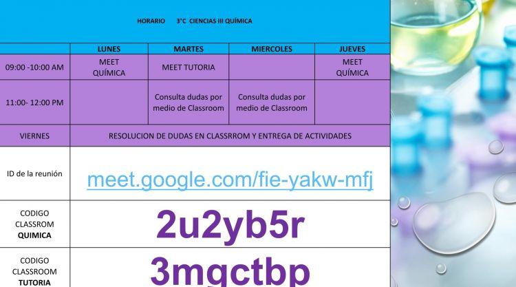 """Calendario 2021 Español Más Reciente Esc Sec Tec 16 """"josé Mara Luis Mora"""" 22dst0016v"""
