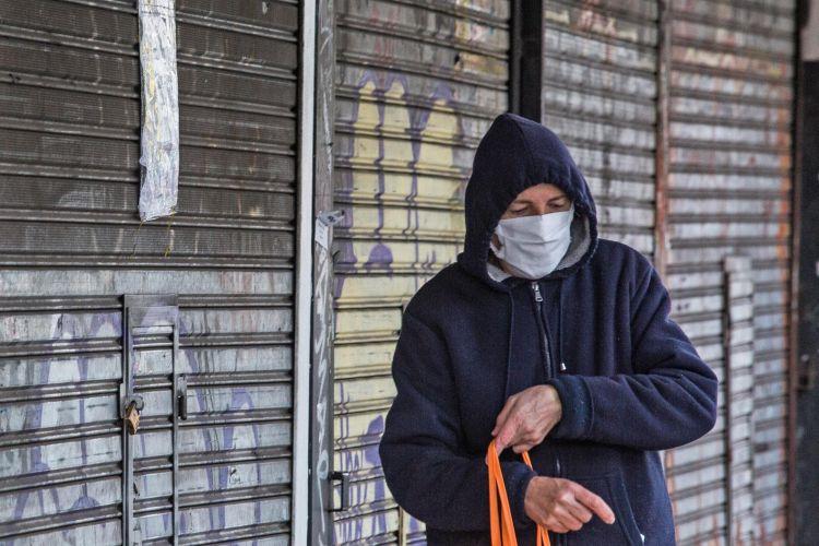 Calendario 2021 Feriados Argentina Ministerio Del Interior Mejores Y Más Novedosos Coronavirus En Argentina Casos En Belén Catamarca Al 28 De