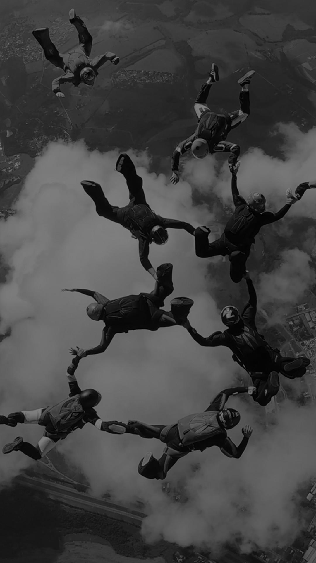 skydivers1