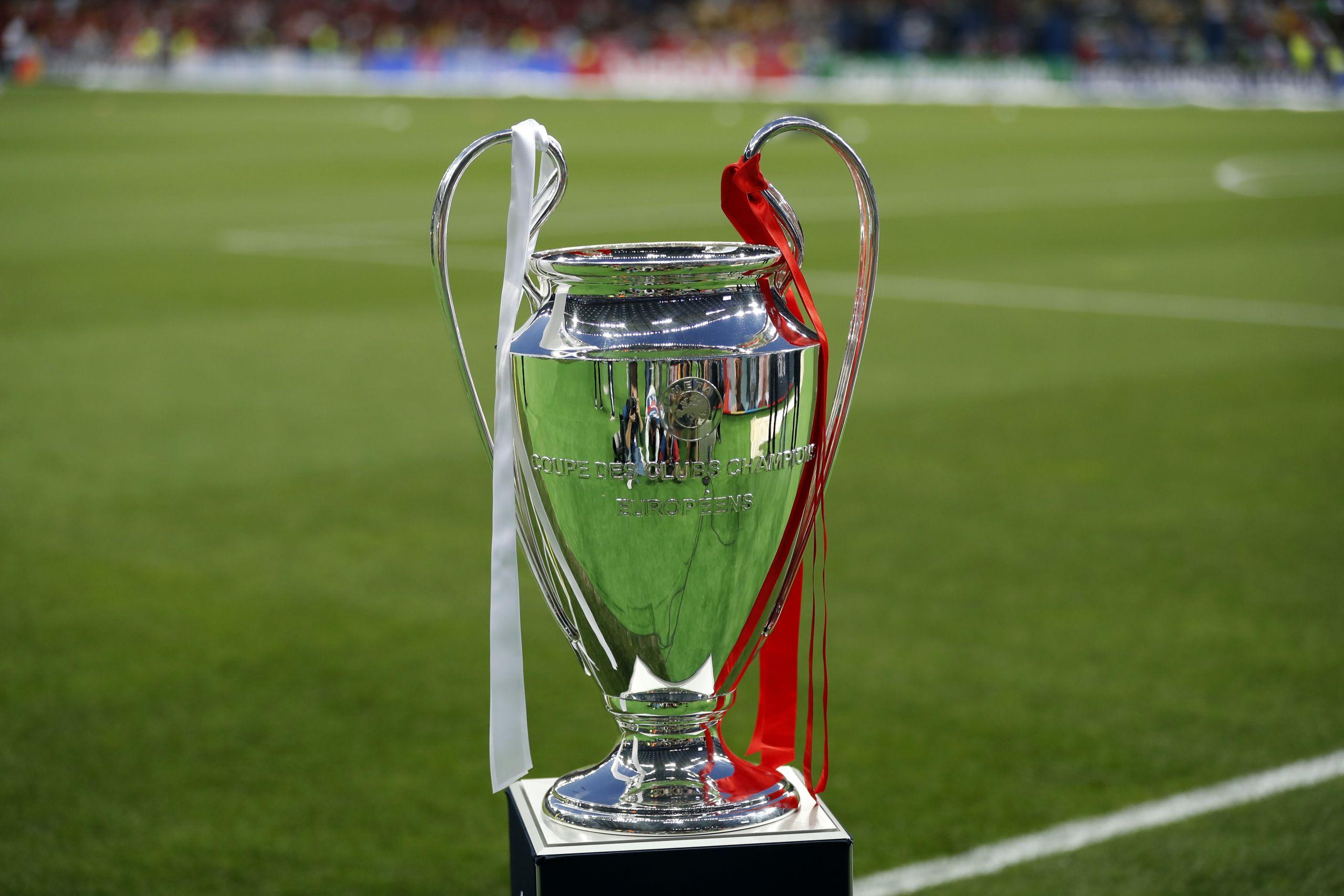 trofeo champions 4