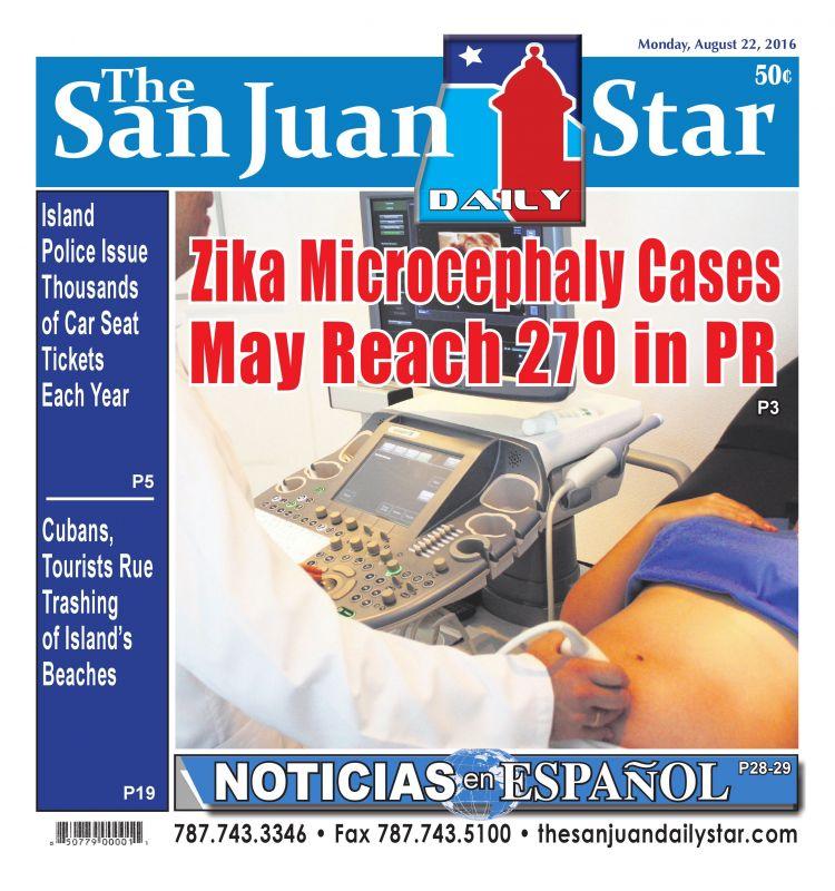 Calendario 2021 Mayo Más Populares Weekly Print Edition Aug 22 2016 Flip Book Pages 1 48