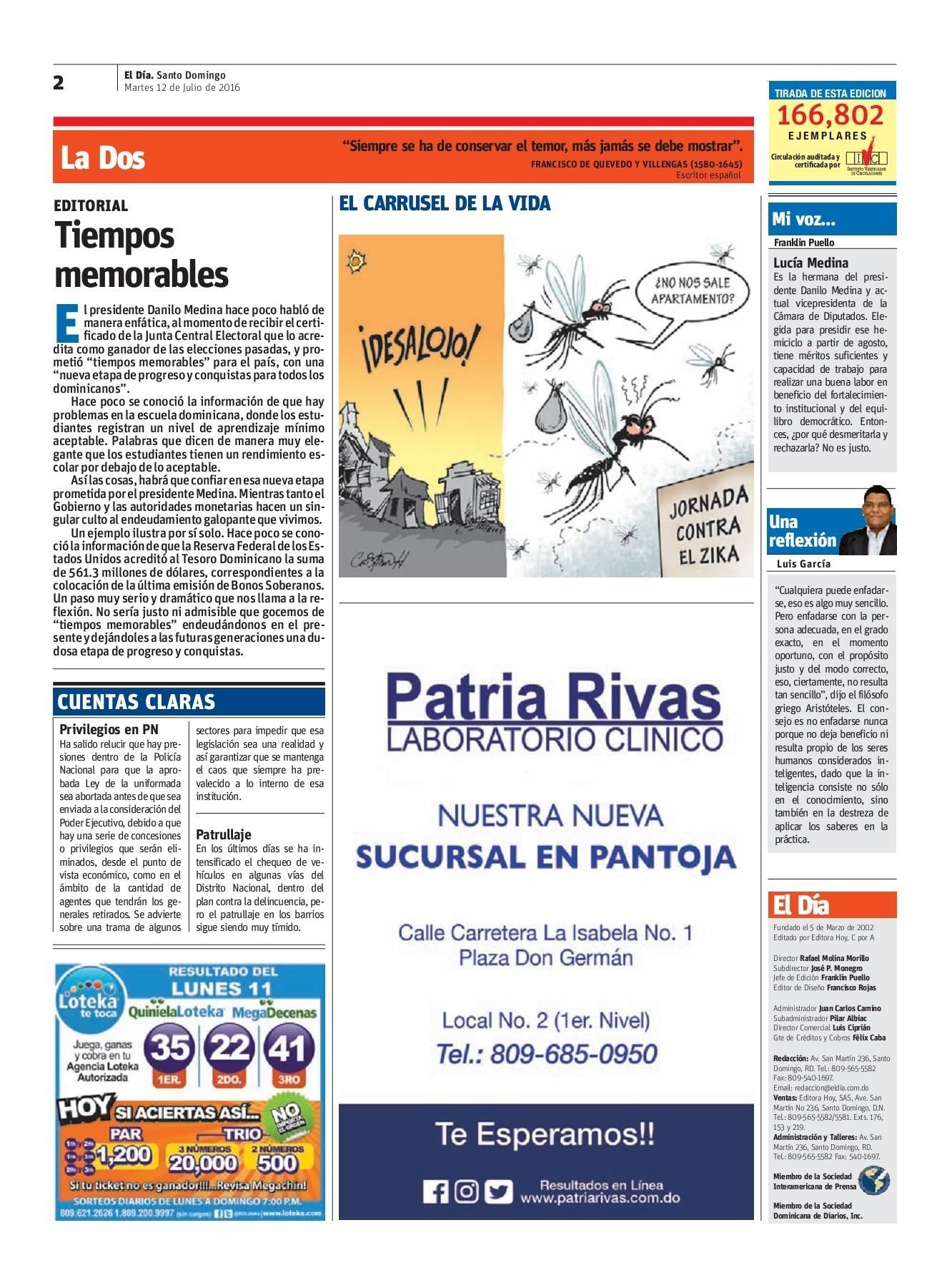 calendario 2020 guatemala pdf mejores y mas novedosos edicic2b3n impresa12 07 2016 pages 1 40 text version of calendario 2020 guatemala pdf