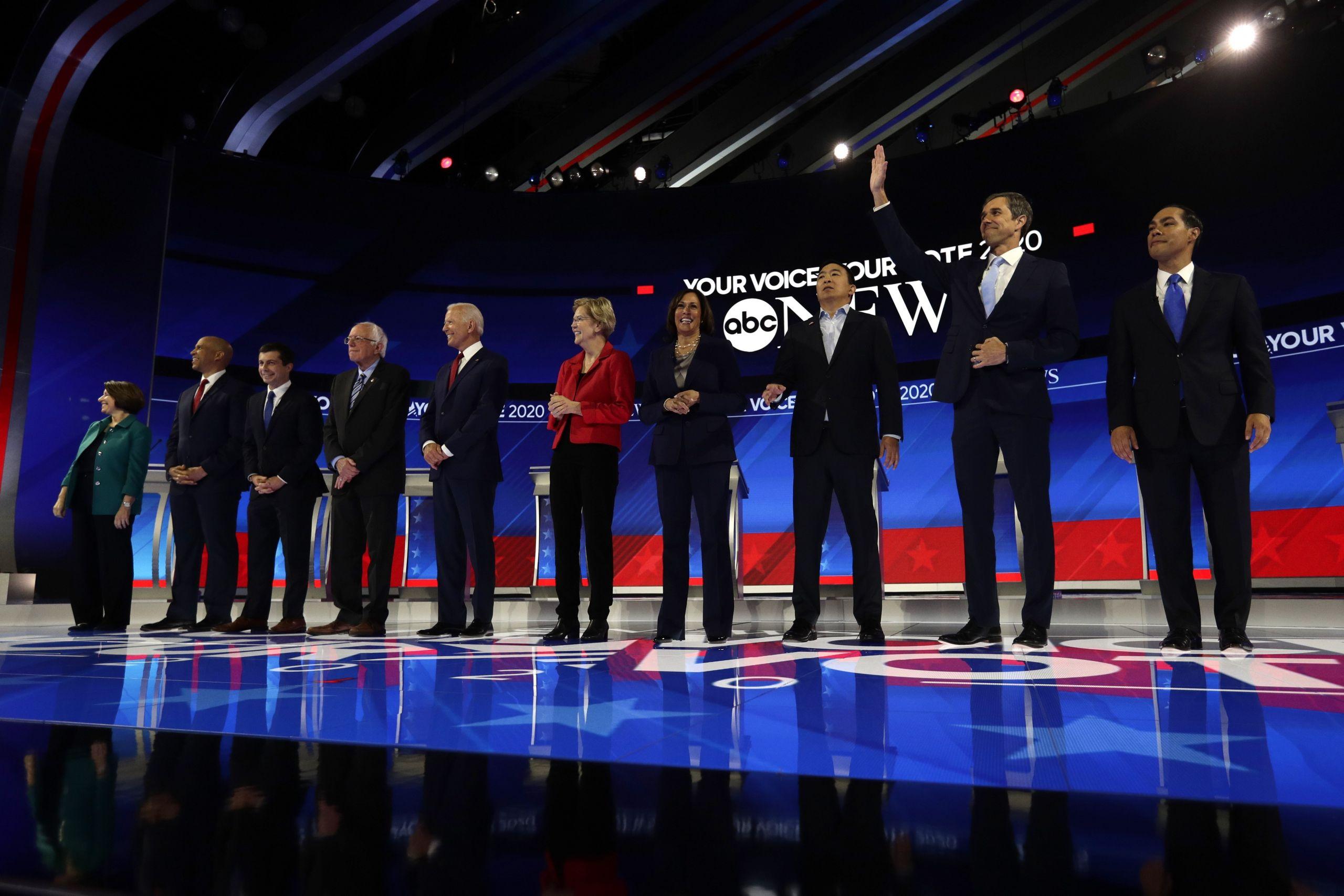 calendario 2020 por meses mas caliente este es el calendario de los debates presidenciales y of calendario 2020 por meses