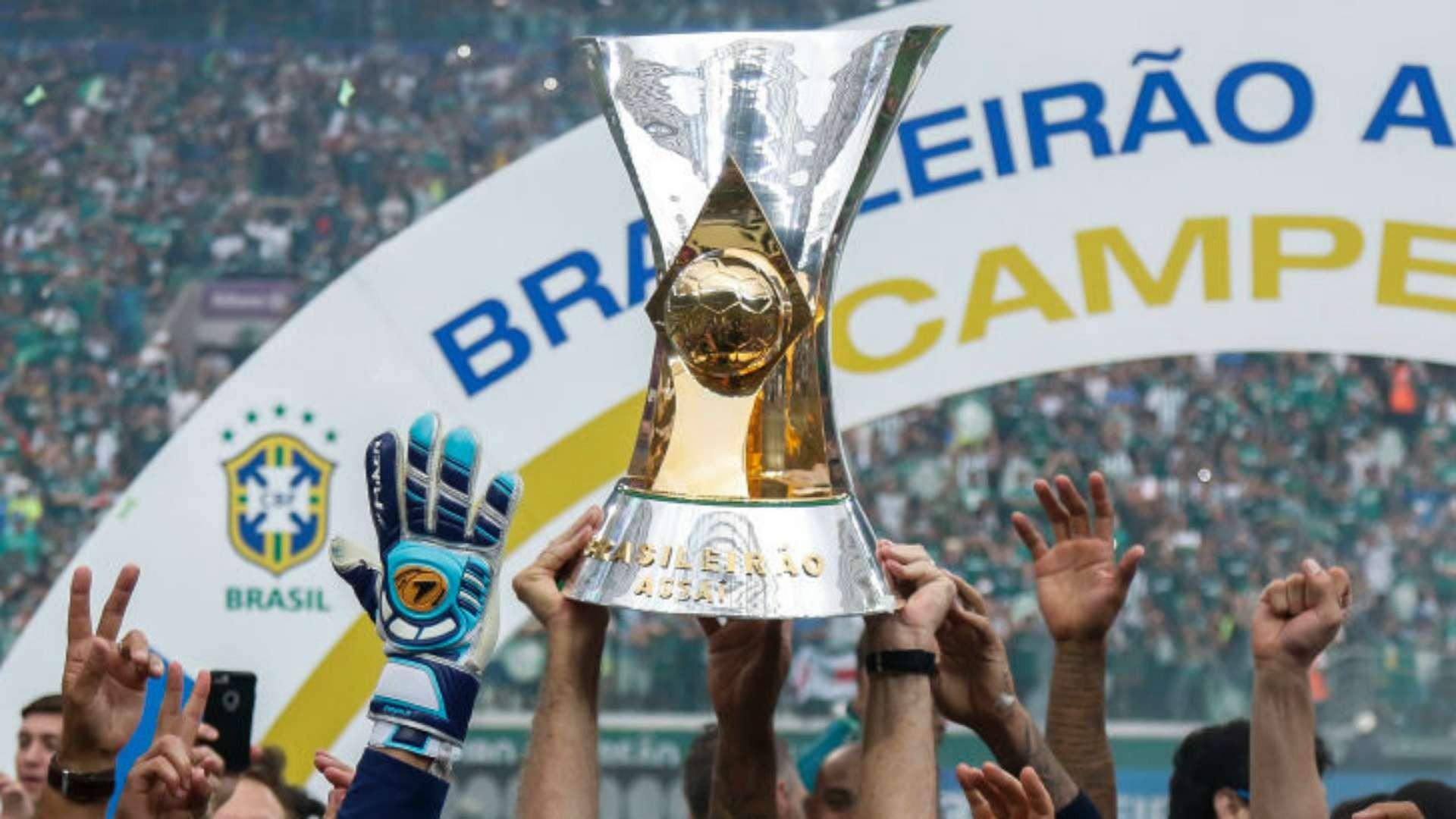 taca trofeu campeonato brasileiro brasileirao 2018 1sms7gzewcnj51hiauvd22eqx7