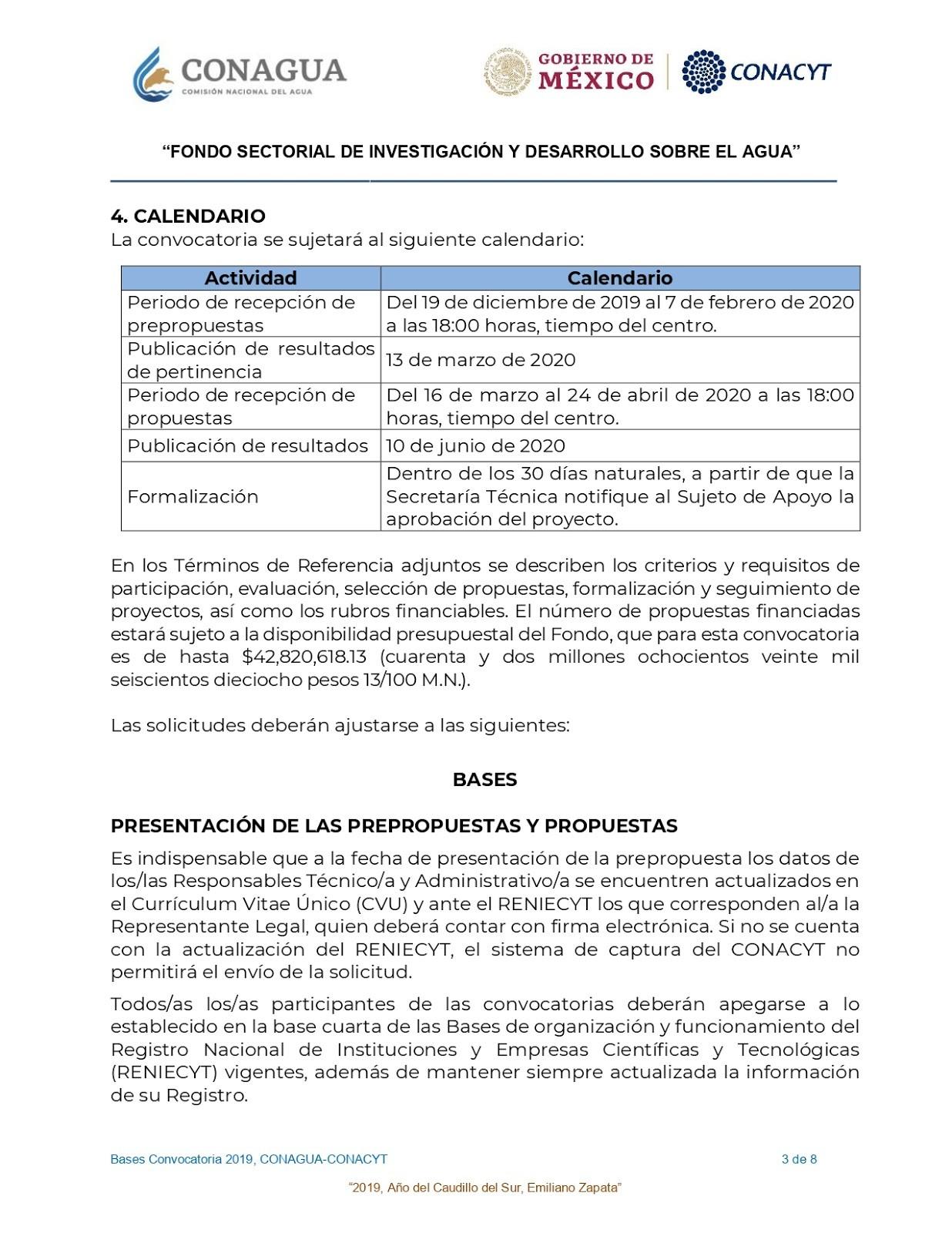 CONAGUA CONACYT 2019 page 0003