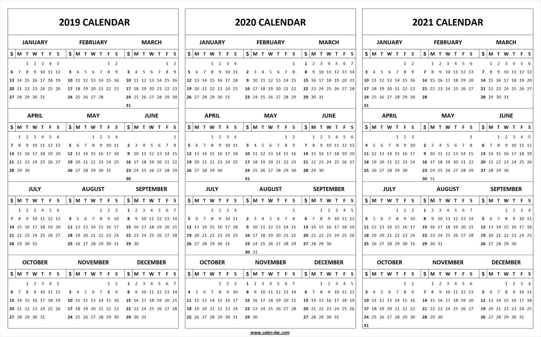 calendario 2019 chile para imprimir marzo recientes printable 2019 2020 2021 calendar template of calendario 2019 chile para imprimir marzo