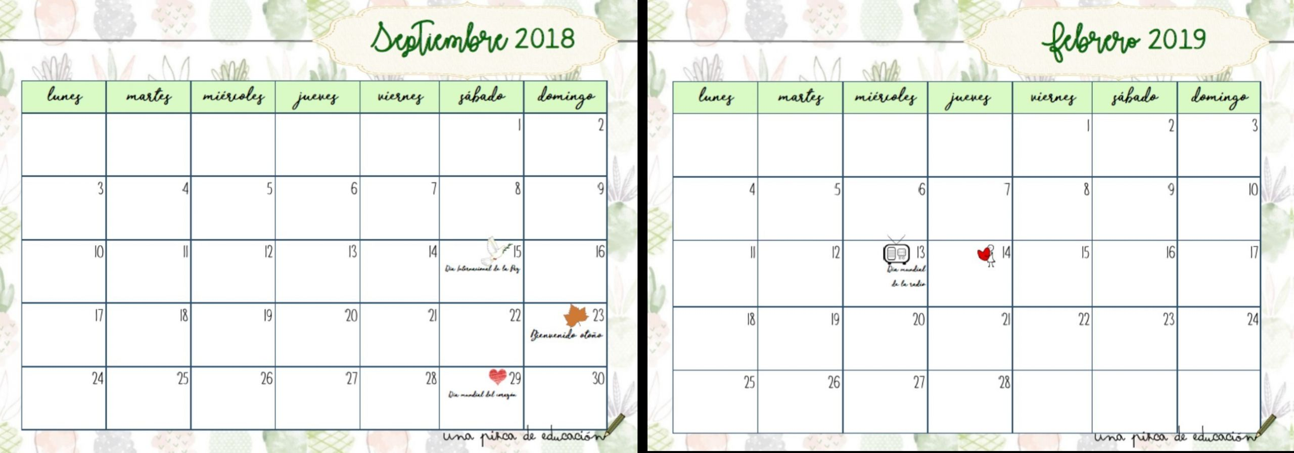 calendario octubre 2017 para imprimir chile mas reciente noticias calendario 2017 para imprimir michelzbinden of calendario octubre 2017 para imprimir chile