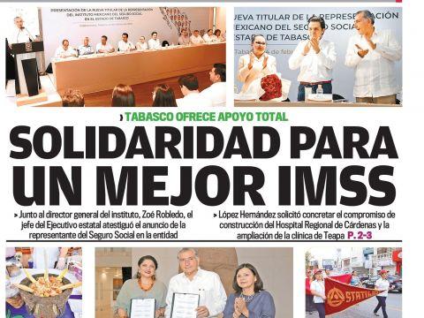 Calendario 2021 Oficial Mexico Más Arriba-a-fecha 15 De Febrero De 2020 Pages 1 32 Flip Pdf Download