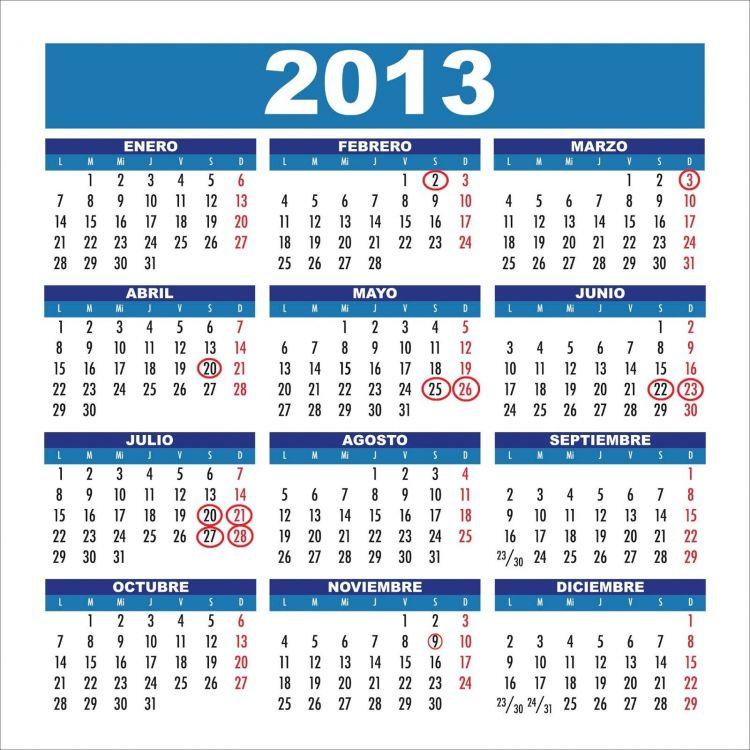 Calendario 2021 Para Descargar Más Recientes Calendarios Imprimir Junio 2019 Más Reciente Evaluar