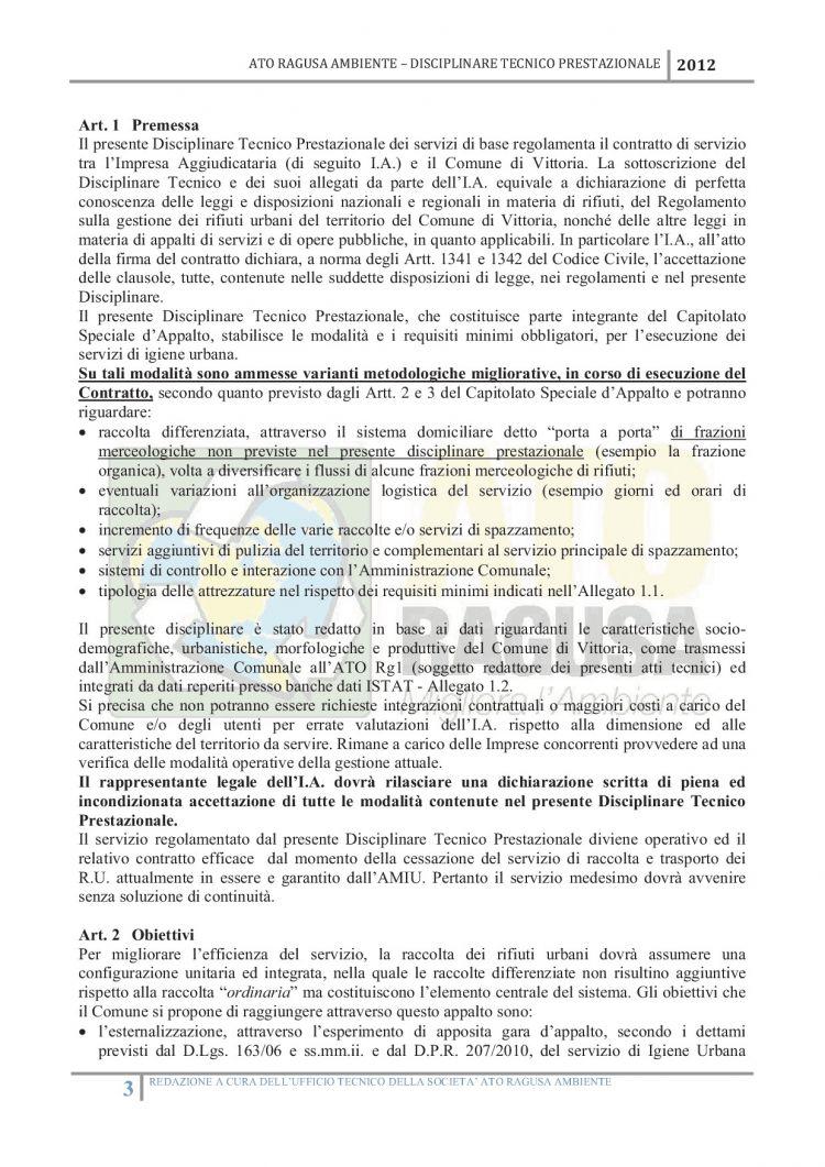 Calendario 2021 Png Más Populares Disciplinare Tecnico 2012 Docsity