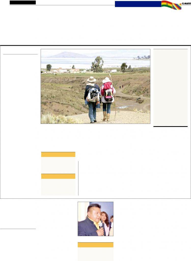 Calendario 2021 Semana Santa Y Pascua Actual Edici³n Impresa 01 04 15 [pdf Document]
