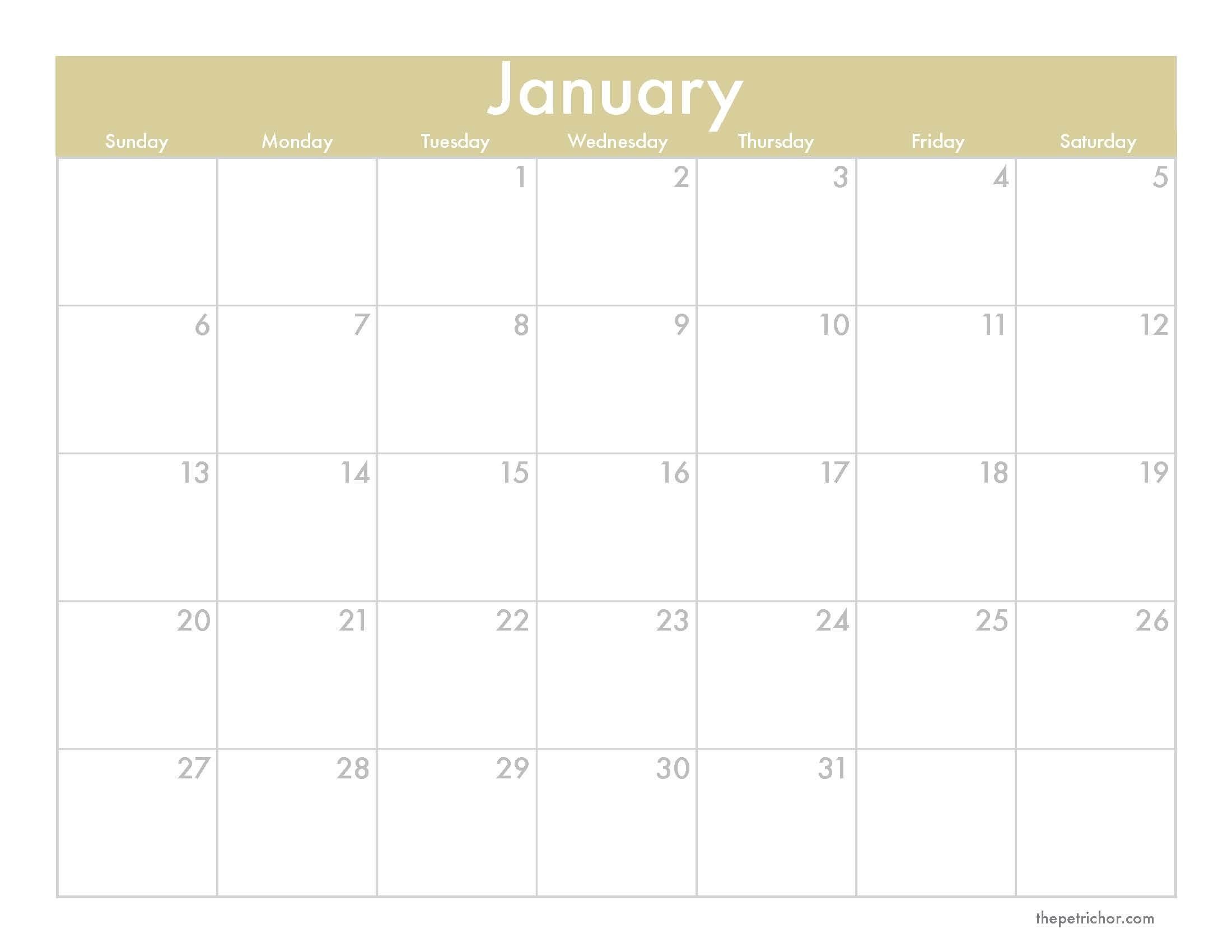 march 2018 calendar kalnirnay mas actual microsoft fice calendar template 2018 monthly calendar schedule of march 2018 calendar kalnirnay