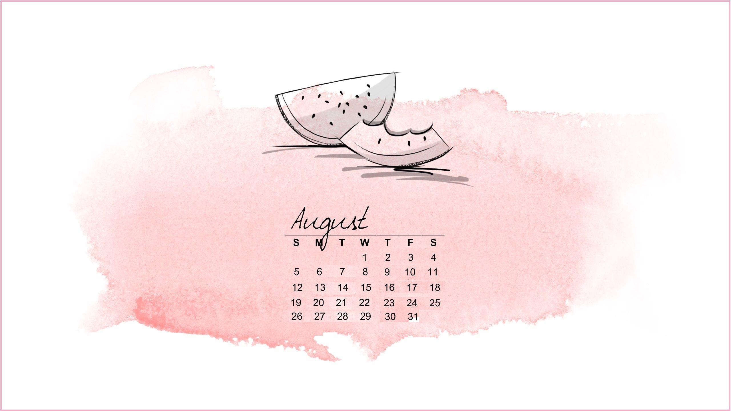 march calendar clipart free mejores y mas novedosos foto kalender kalender selber 42 genial galerie kalender 2017 excel of march calendar clipart free
