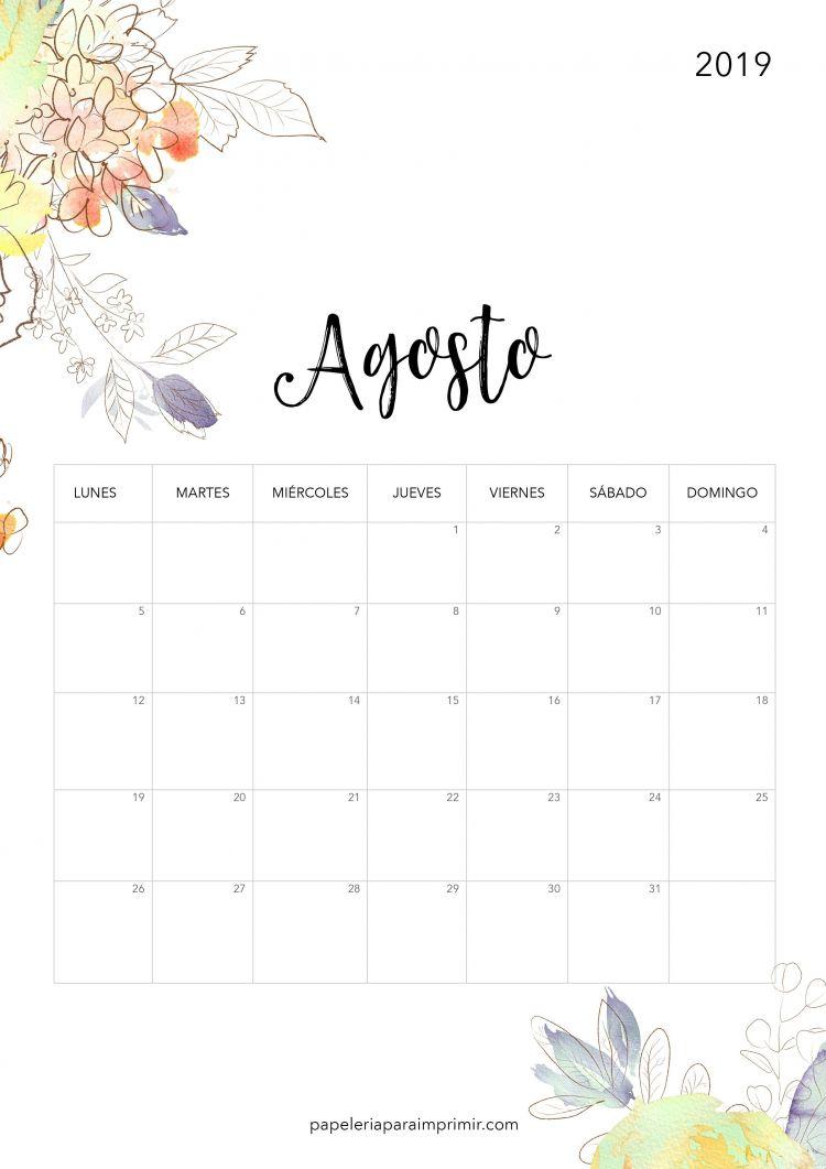 Calendario De 2021 Septiembre Más Populares 60 Mejores Imágenes De Calendarios En 2020