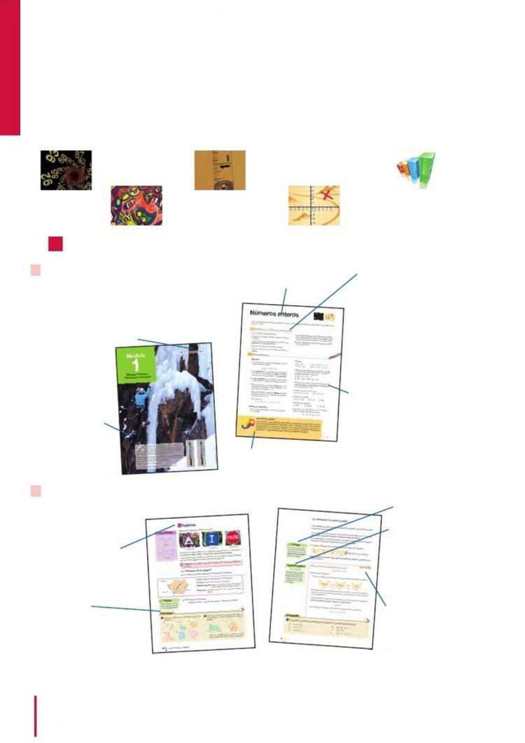 Calendario De Feriados 2021 Más Recientes Matematica 8 Egb
