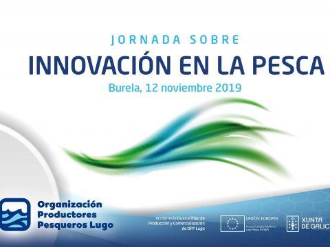 Calendario Laboral 2021 Xunta De Galicia Actual Destacadas