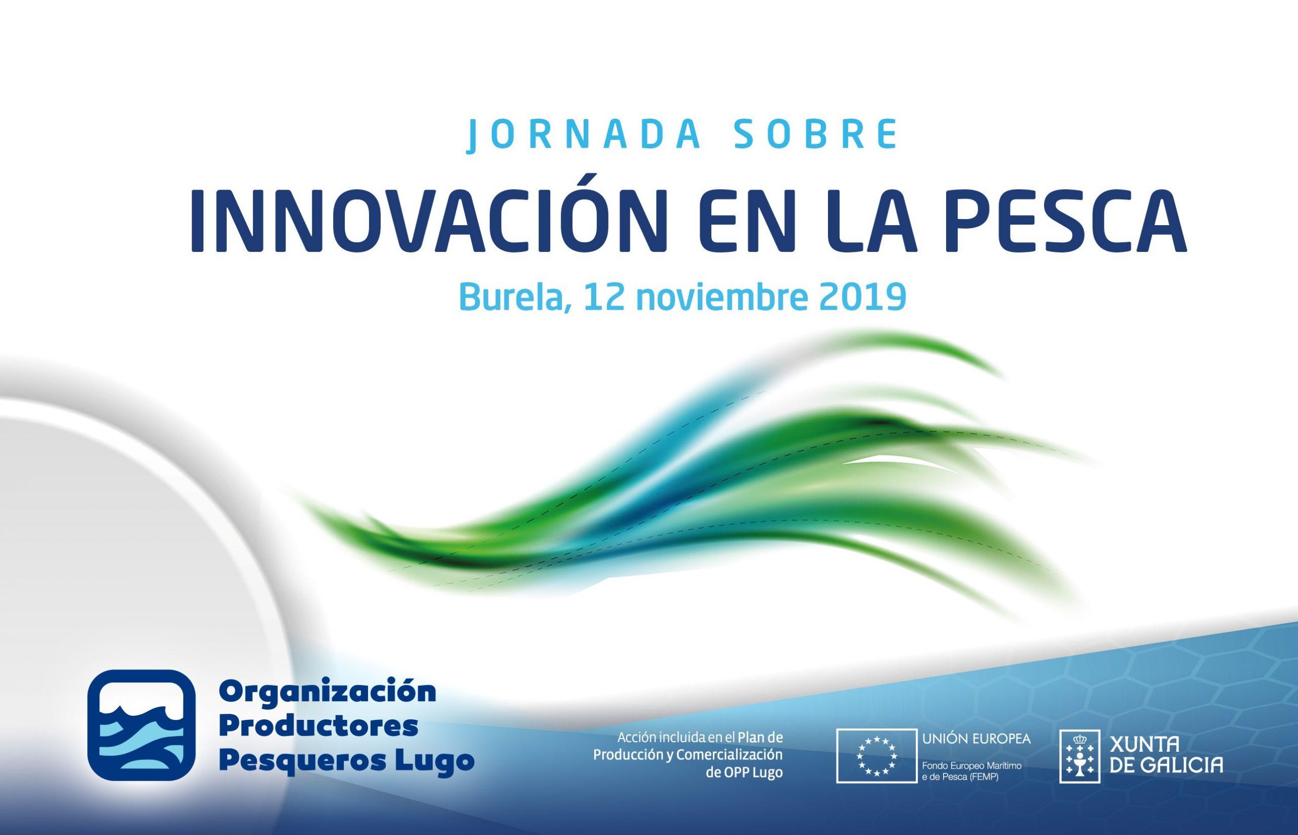 OPP Jornada PANTALLA1 inicio