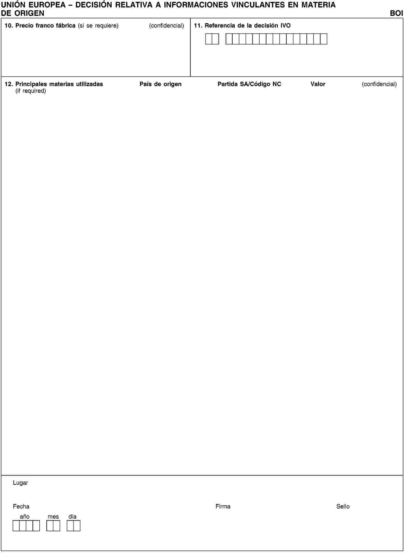 calendario 2019 para imprimir puerto rico mas recientemente liberado eur lex r2447 sv eur lex of calendario 2019 para imprimir puerto rico