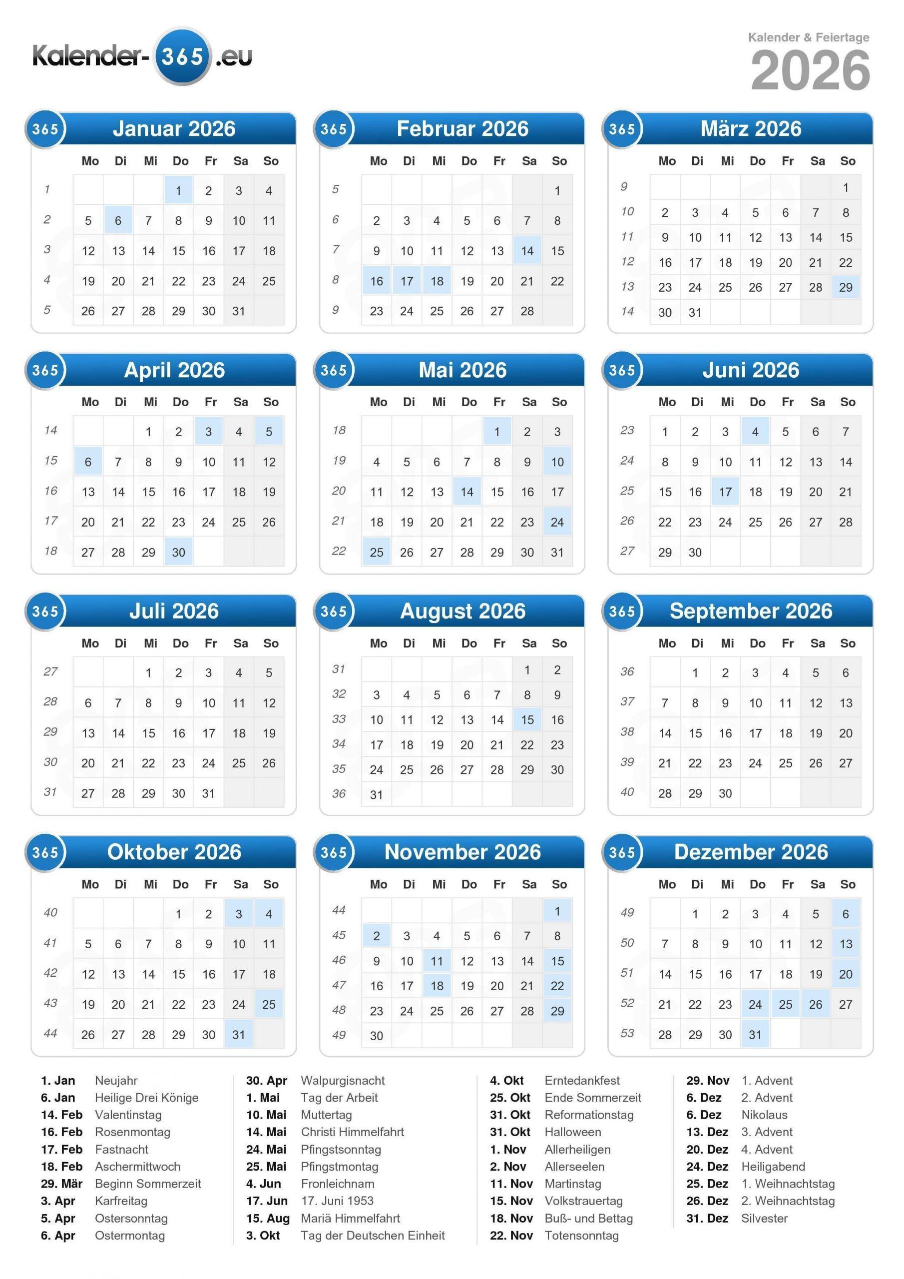kalender 2019 pdf monate mejores y mas novedosos kalender ausdrucken von bis of kalender 2019 pdf monate