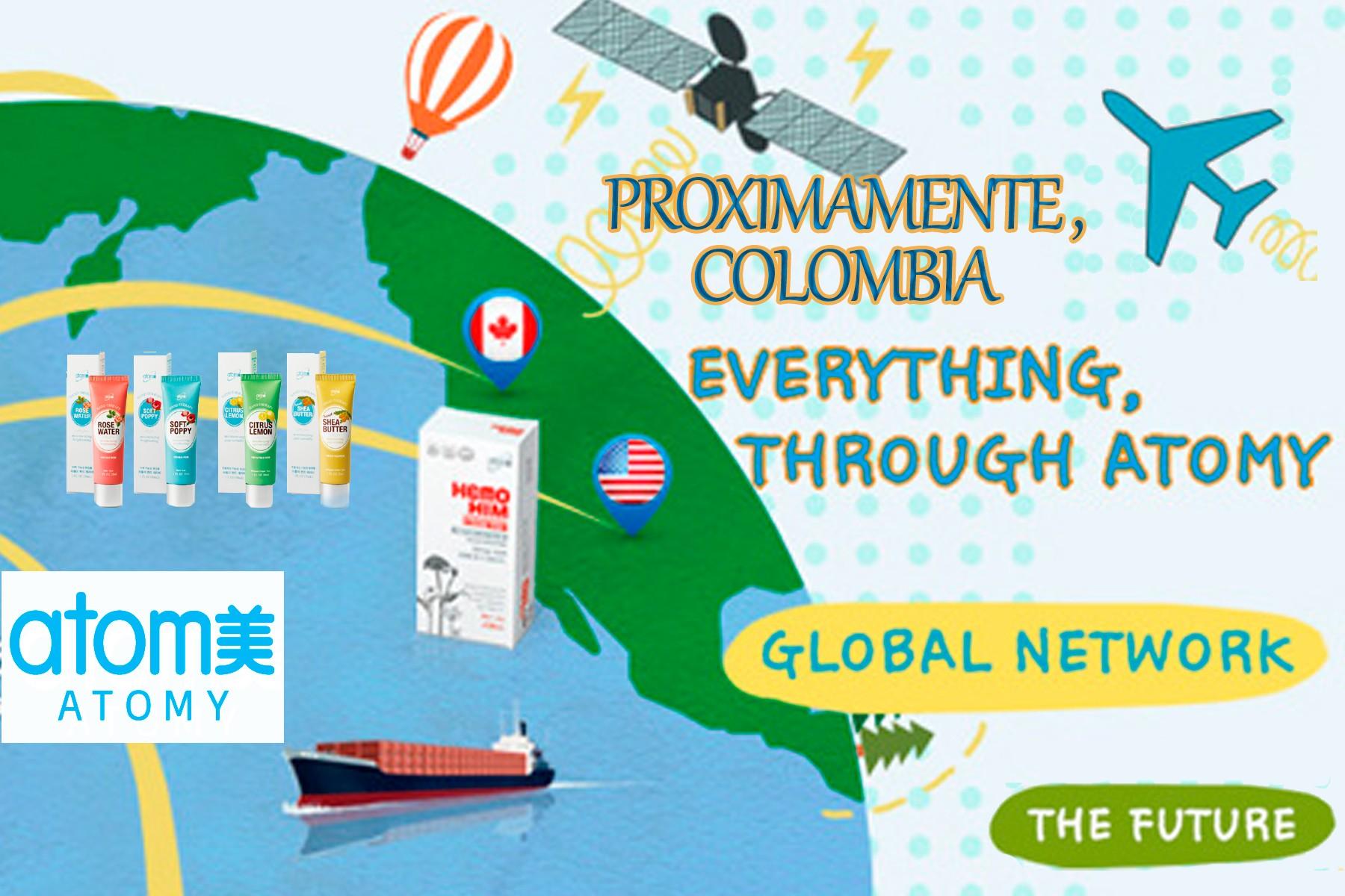 ATOMY REALIDAD COLOMBIA2