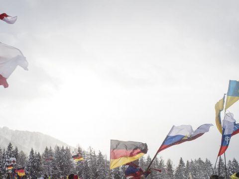 Pis 2020 E 2021 Calendario Más Recientes Biathlon Antholz Anterselva Passion is Ours