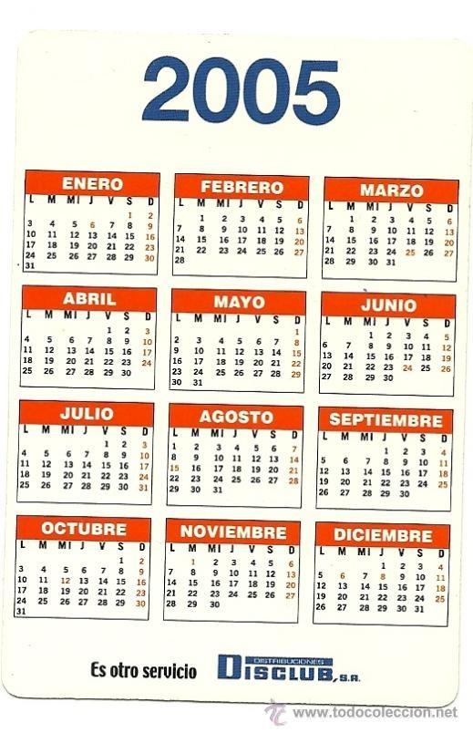 Calendario 1998 Mexico Actual Prar Lotes Concurso Mrs Logistica Juiz De fora