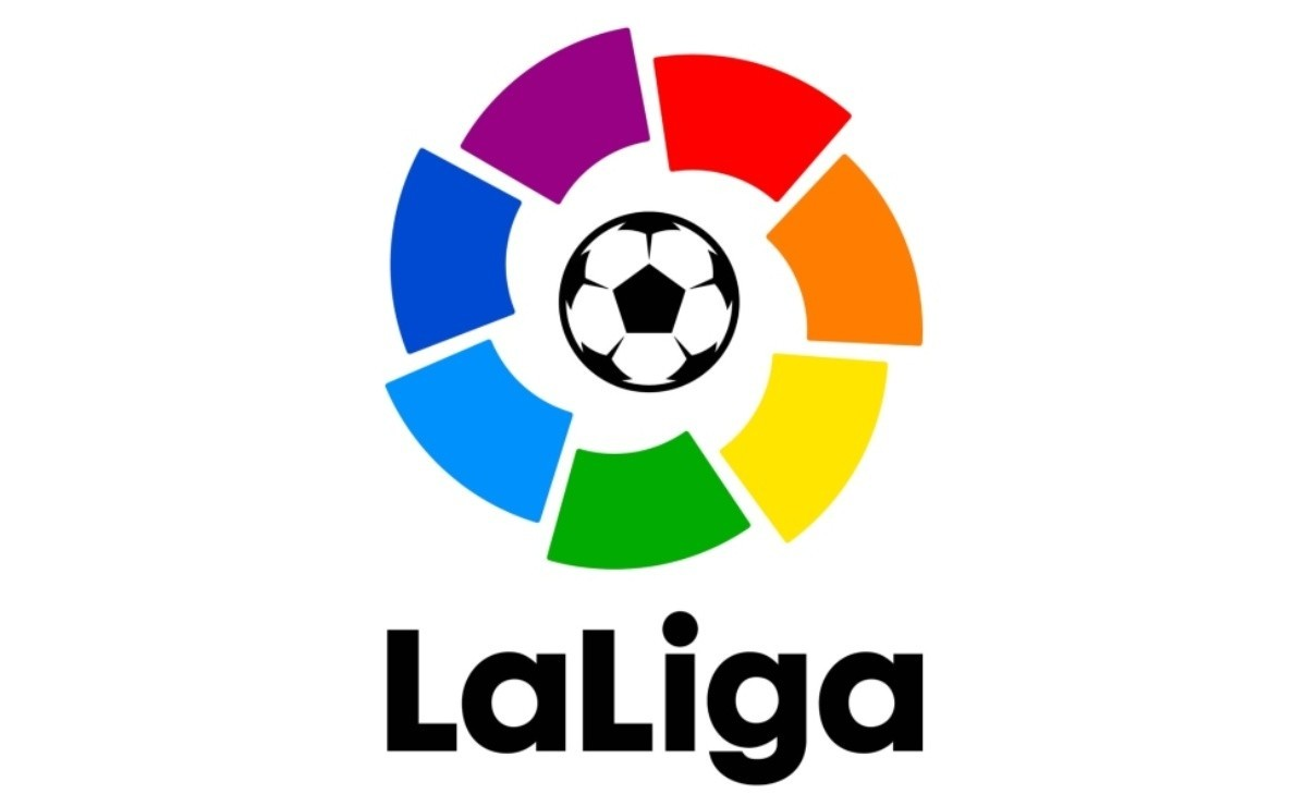 calendario liga espanola 2018 2019 0006