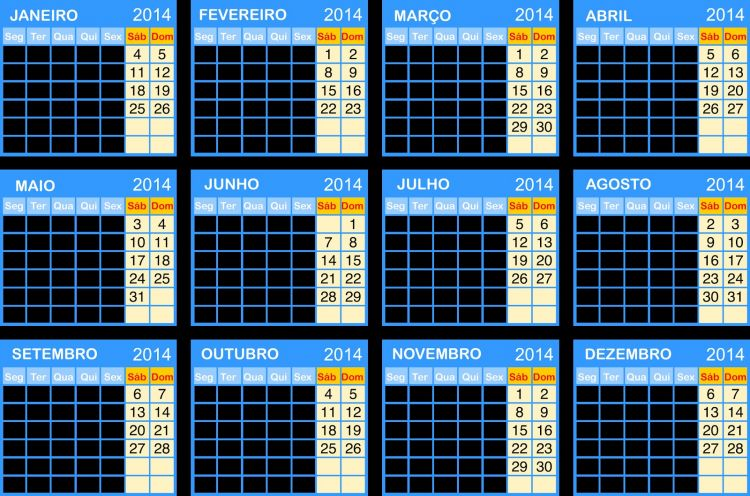 Calendario 2016 Png Actual Website Do Bruno Tavares Uol Blog