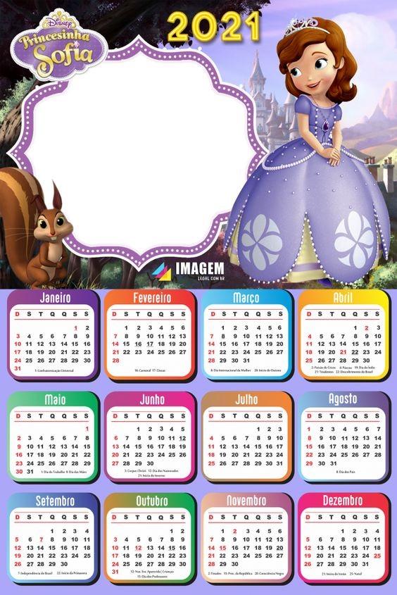 Calendario 2021 Bolivia Más Reciente Calendario 2021 Para Imprimir Anual Y Mensual