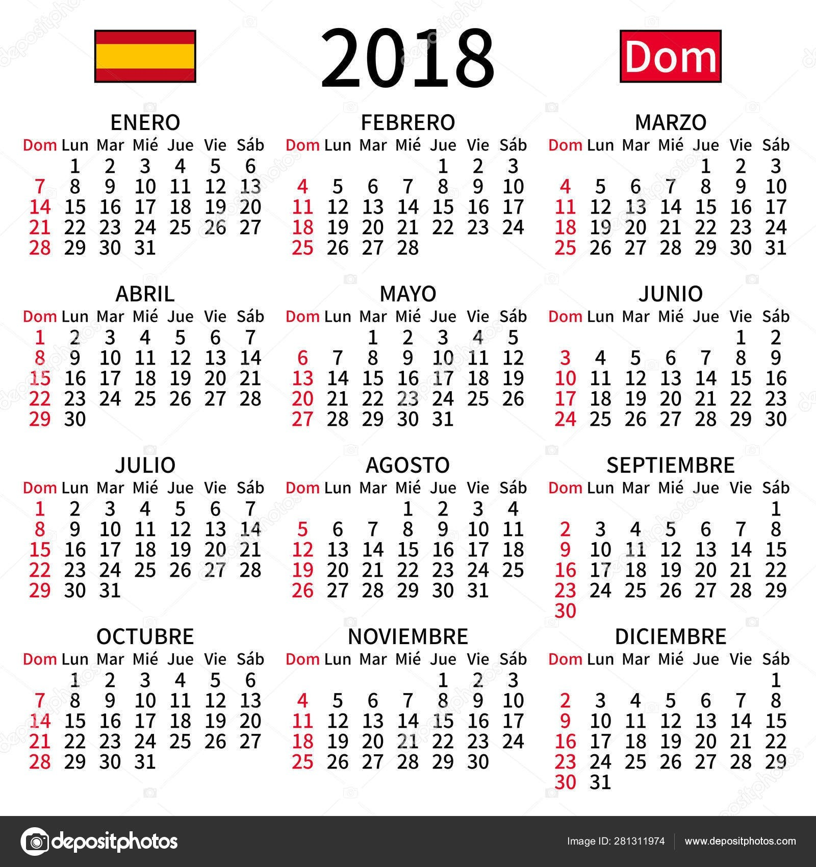 calendario 2021 bolivia con feriados