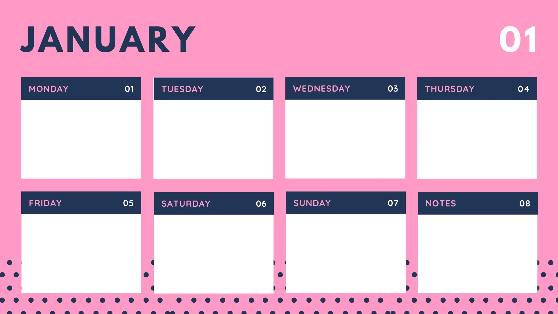 calendario 2021 feriados argentina