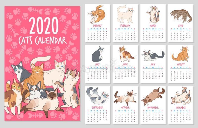 calendario coreano lunes image