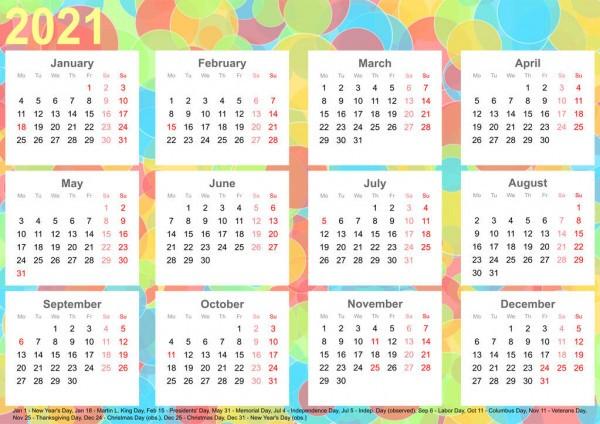 Calendario 2021 Uruguay Feriados Más Actual Portfólio De Mkabeck Imagens Vdeos Músicas De Stock