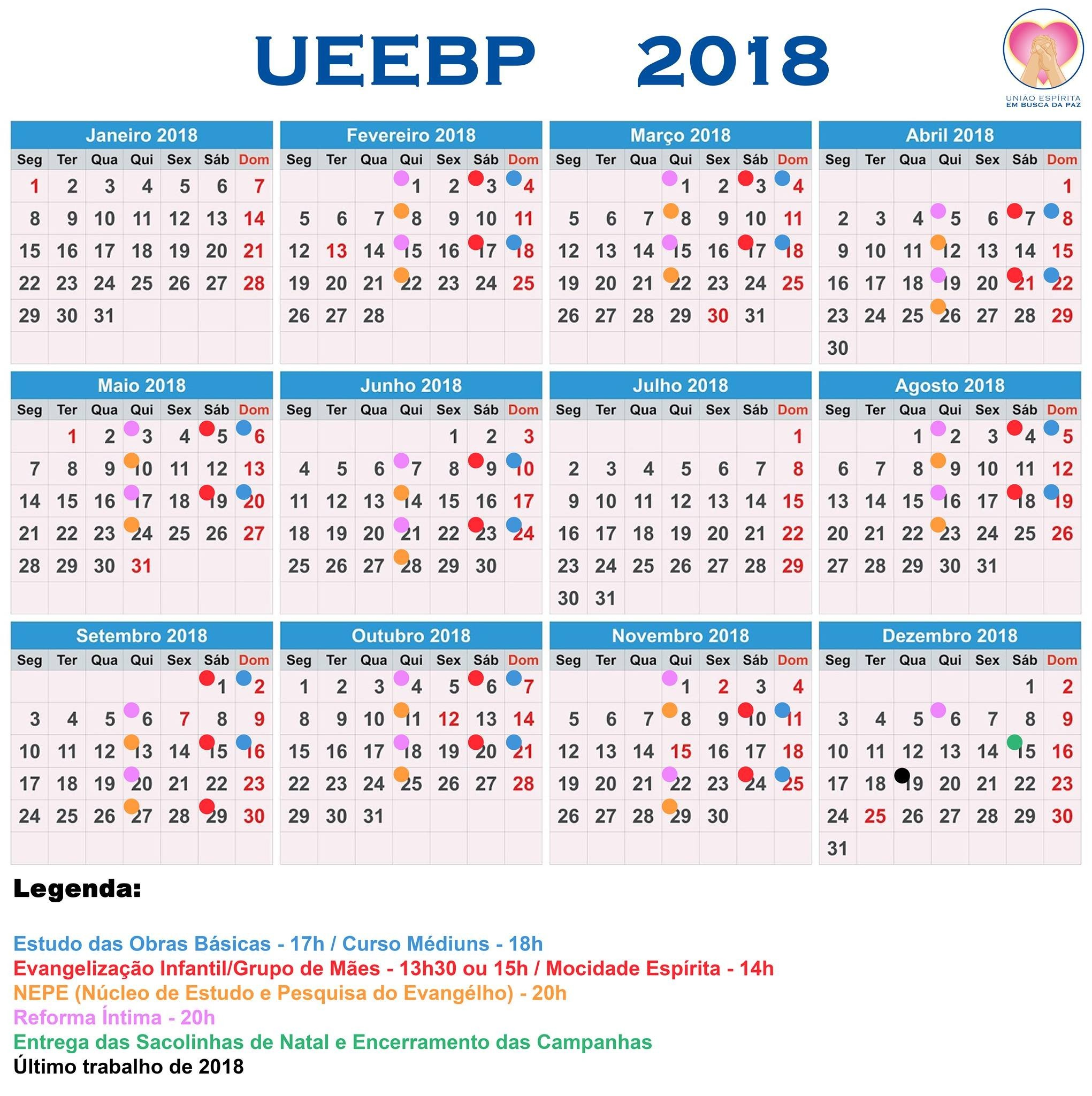 calendario 2017 para imprimir con feriados en argentina