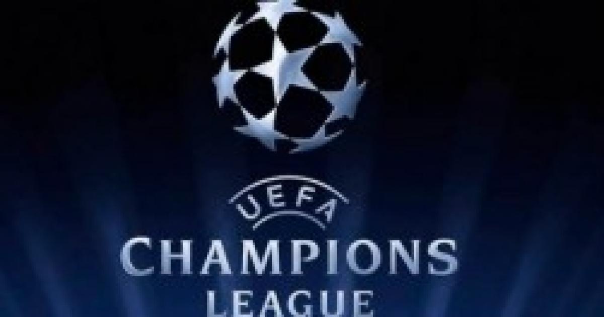 calendario champions league partite 4 5 novembre 2014 bayern roma su canale5