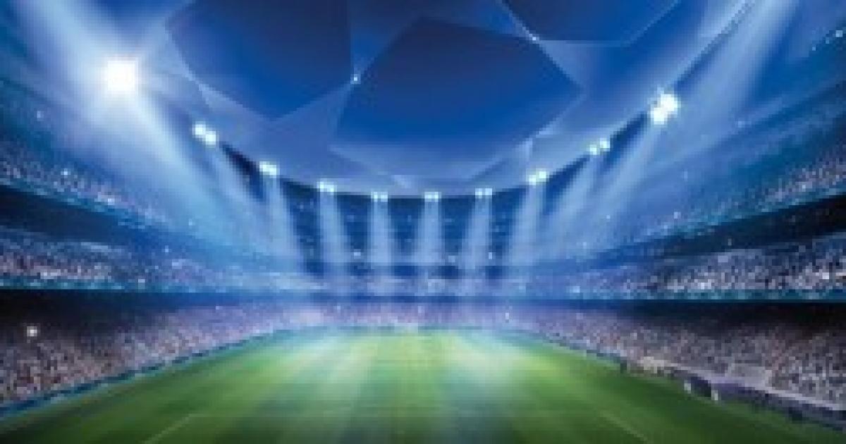 champions league calendario partite roma e juventus diretta tv info streaming