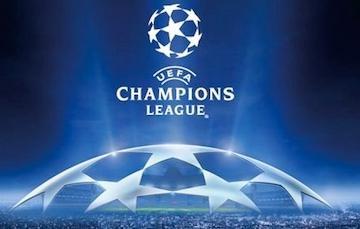 calendario champions league terza giornata roma bayern monaco olympiakos juventus