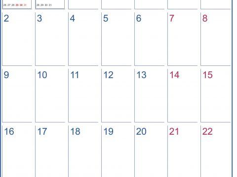 Calendario De Colombia 2017 Más Arriba-a-fecha Calendario 2017 Para Imprimir Feriados Colombia Actual