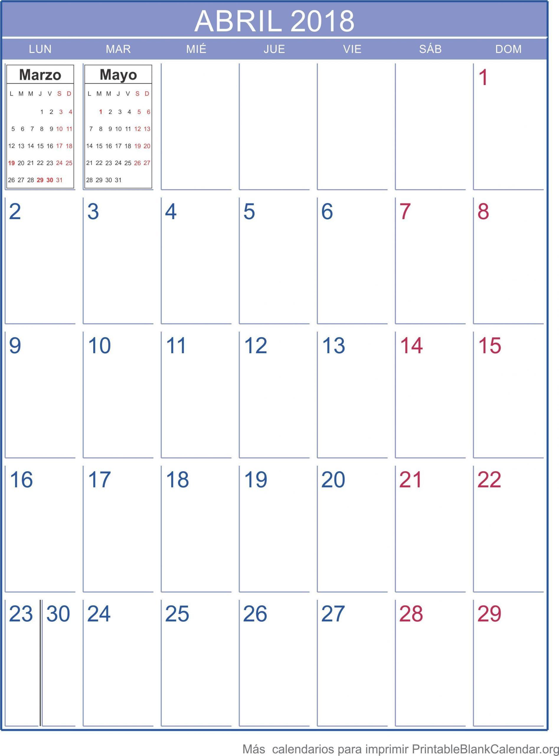 calendario 2017 para imprimir feriados colombia actual calendario febrero 2017 para imprimir plantillas para imprimir