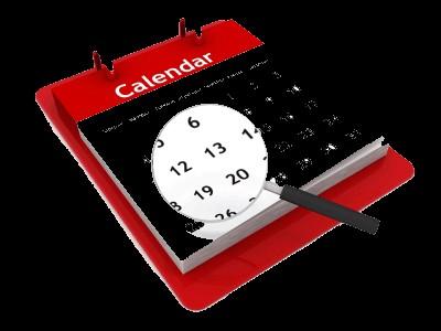Calendario En Png Más Actual Mónica Diz orienta Calendario Escolar 2016 2017 En Galicia